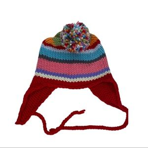 Gap Knitted Winter hat